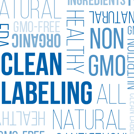Clean Labeling